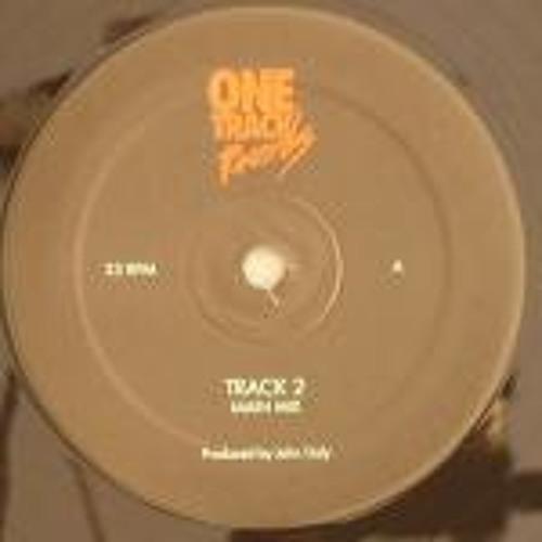 "1TRACK02 ""track 02"""