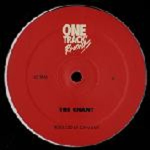 01track06-B1 - john daly - the chant pt2