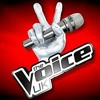 Max Milner performs Black Horse and The Cherry Tree - The Voice UK - Live Show 4 -R4-DJ..mp3