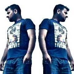 BARAISH Yarriyan (DJ AMK )