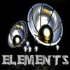 Elements (Psybreaks Podcast - EP08)