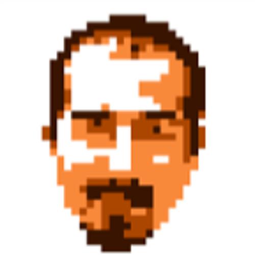 Disquiet Junto Project 0108: Free Bassel