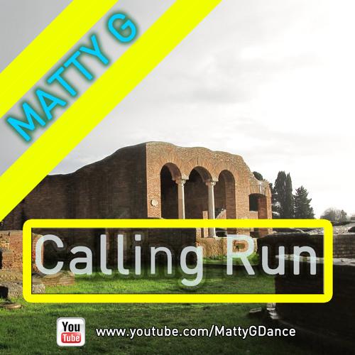 Calling Run