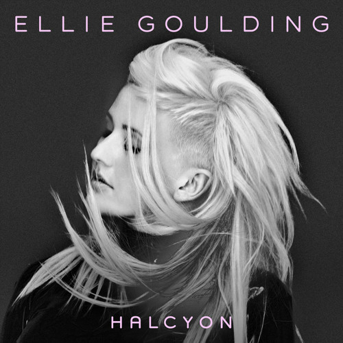 Ellie Goulding - In My City (Pfrequency Remix)