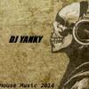 DJ Yanky House Music 2014