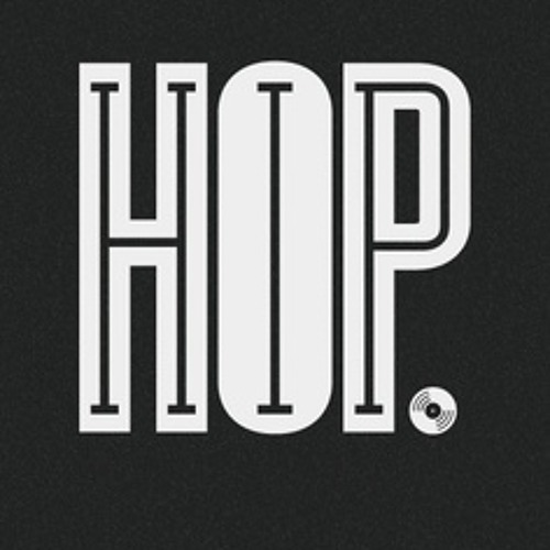 Carl F. - Hip To The Hop [Beat By SFM]