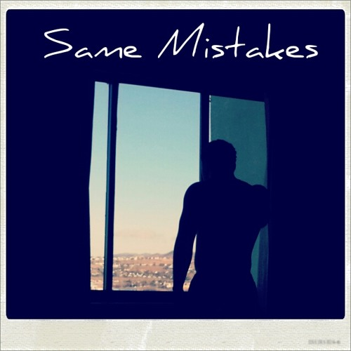 Loani Banks- Same Mistakes