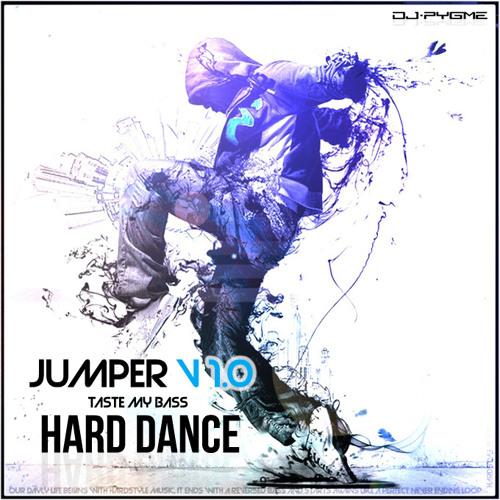 Jumper v1.0