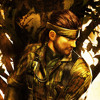 Metal Gear Solid 3: Snake Eater OST [Download in Description](screwed)