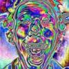 Kick Beats By Psyclown Dj mp3