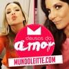 Deusas do Amor - Claudia Leitte e Ivete Sangalo [www.mundoleitte.com]