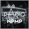 Rádio Nada Pode Me Parar - Ao Vivo - Circo Voador - PARTE 01