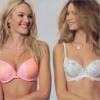 Victoria's Secret - Snappy & Cute mp3