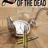 Secrets of the Dead by Caleb Pirtle III