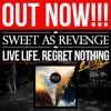 Sweet As Revenge- Her Bright Skies