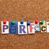 ''Perfect'' A slam poem by Kellie B. Original.