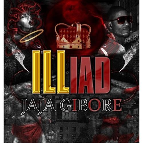Superstar - JaJa Gibore