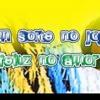 Salve DJs e produtores, Já Está A disposição A Capela Da Nova Música Do Ministerio13 Sem Sorte Nos Jogo Feliz No Amor, Título Do DVD Faça Parte De Novo Trabalho Produzindo Um Beat Pesado Fmz Soundcloud Vos Espera!!!