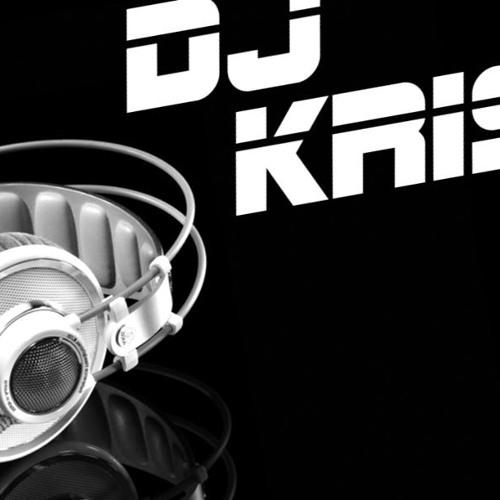WAKE ME UP, AVICII - MIX. [DJ. KRISH]. PROMO..