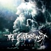 The Contortionist - Exoplanet I,II, and III Cover