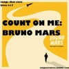Count On Me (Bruno Mars Cover) - FREE DOWNLOAD