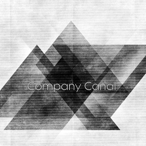 Company Canal-Am I Funky Yet (Preview).