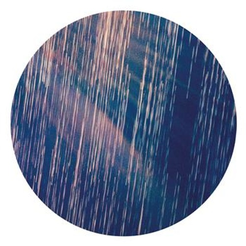 Pearson Sound - Raindrops Pt. I / II [PEARS7]