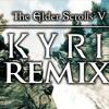 Skyrim Theme Remix - REUPLOAD
