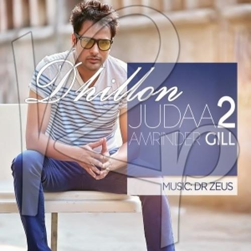 Judaa 2 (U - Mix) _______Judaa 2 Amrinder Gill Song 2014