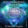 Holographic Universe Feat. Louise Browne (SJE XtenRemix) - The Remixes {SJE Records}