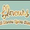 Austin Powers 'Soul Bossa Nova' Theme (Flavours Remix)