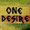 One Dearie