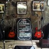 The Couple Strings - Yuhuu!.mp3