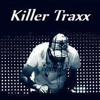 Vibration Inc & Killer Traxx - begin agin (Orginal Mix prévieuw)