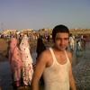 Ajj Blue Hai Pani Pani YO YO Honey Singh