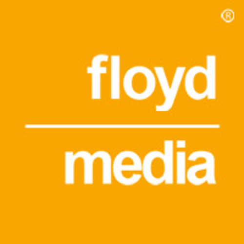 Floyd Media Power Intros August 2011