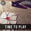 Time to Play #02 (Live Set)