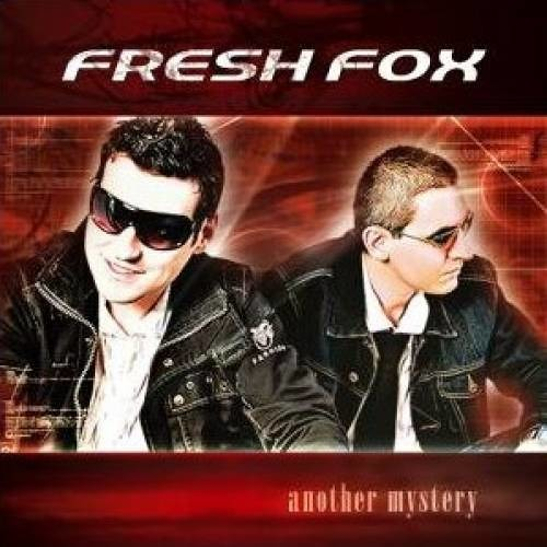 Fresh Fox - Cool As Ice