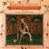 Solage / Fumeux Fume Par Fumee [Gothic Voices]