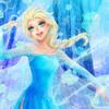 Frozen: Let It Go【JAPANESE】Ari No Mama De  「ありのままで」Cover
