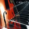 Happy Birthday (Piano&Violin)