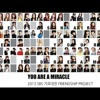 Various Artists - You Are A Miracle [SBS Project] [cover]