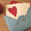 Surat Cinta-Vina Panduwinata :v