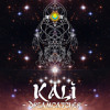 Get It On (Preview) [Kali - Dreamcatcher EP | BMSS Rec.]