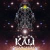 Dreamcatcher (Preview) [Kali - Dreamcatcher EP | BMSS Rec.]