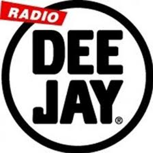 GIANMA DJ at DEEJAY TIME on RADIO DEEJAY (Motorway is Really Hot) (24-1-2014) - Private