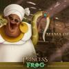 فكر فى معنى حياتك - Princess and the frog - Arabic