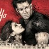 PhotoCopy (Dance Mix) - Jai Ho 2014 - DJ Chinu