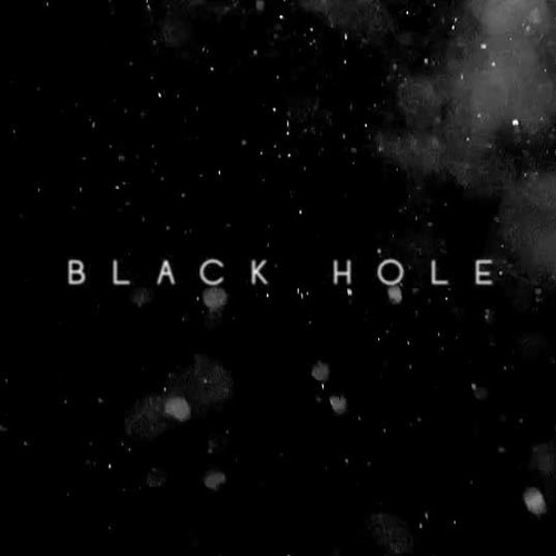 Craig Connelly & Christina Novelli - Black Hole (Daniel Rostron Remix) ***FREE DOWNLOAD***