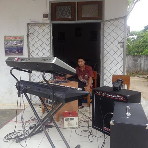 STYLE DANGDUT YAMAHA PSR S950 AMUPAS by Amupas recommendations on